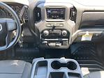 2021 GMC Sierra 2500 Crew Cab 4x2, Service Body #G5800 - photo 14