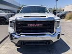 2021 GMC Sierra 2500 Crew Cab 4x2, Service Body #G5800 - photo 6