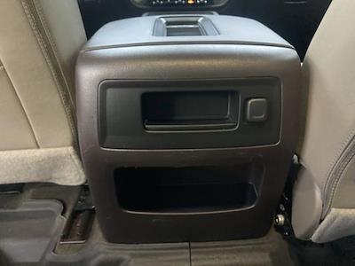 2018 GMC Sierra 1500 Crew Cab 4x2, Pickup #G5814A - photo 13