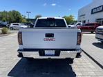 2018 GMC Sierra 1500 Crew Cab 4x2, Pickup #G5814A - photo 10