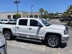 2018 GMC Sierra 1500 Crew Cab 4x2, Pickup #G5814A - photo 8