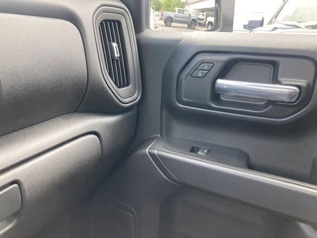 2021 GMC Sierra 1500 Double Cab 4x2, Pickup #G5824 - photo 28