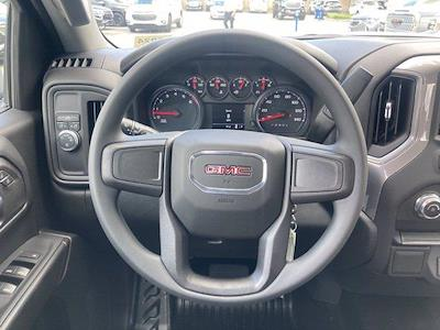 2021 GMC Sierra 1500 Double Cab 4x2, Pickup #G5824 - photo 14