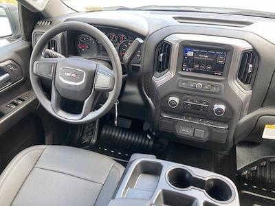 2021 GMC Sierra 1500 Double Cab 4x2, Pickup #G5824 - photo 15
