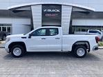 2021 GMC Sierra 1500 Double Cab 4x2, Pickup #G5824 - photo 3