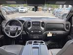 2021 GMC Sierra 1500 Double Cab 4x2, Pickup #G5824 - photo 12