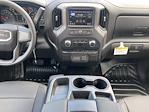2021 GMC Sierra 1500 Double Cab 4x2, Pickup #G5824 - photo 13