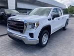 2021 GMC Sierra 1500 Double Cab 4x2, Pickup #G5824 - photo 1