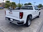2021 GMC Sierra 1500 Double Cab 4x2, Pickup #G5824 - photo 8