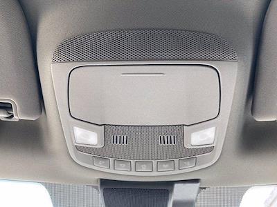 2019 Ford F-150 SuperCrew Cab 4x4, Pickup #G5830A - photo 22