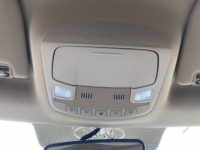 2015 Ford F-150 SuperCrew Cab 4x4, Pickup #G5843A - photo 20