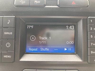 2015 Ford F-150 SuperCrew Cab 4x4, Pickup #G5843A - photo 23