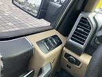 2015 Ford F-150 SuperCrew Cab 4x4, Pickup #G5843A - photo 16
