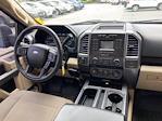 2015 Ford F-150 SuperCrew Cab 4x4, Pickup #G5843A - photo 4