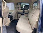 2015 Ford F-150 SuperCrew Cab 4x4, Pickup #G5843A - photo 6