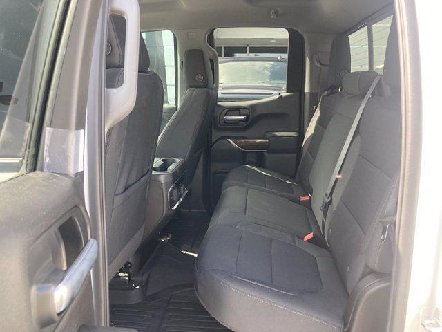 2021 Sierra 1500 Double Cab 4x2,  Pickup #G5845 - photo 11