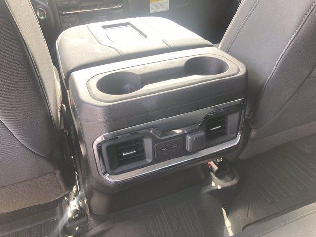 2021 GMC Sierra 1500 Double Cab 4x2, Pickup #G5845 - photo 12