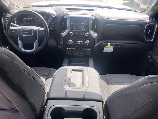 2021 Sierra 1500 Double Cab 4x2,  Pickup #G5845 - photo 14