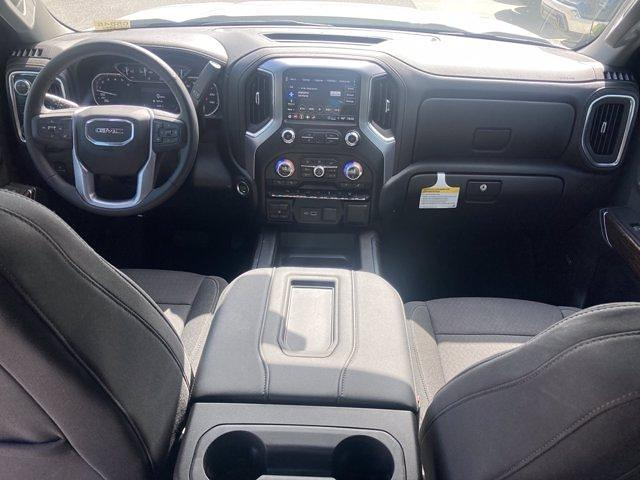 2021 GMC Sierra 1500 Double Cab 4x2, Pickup #G5845 - photo 14