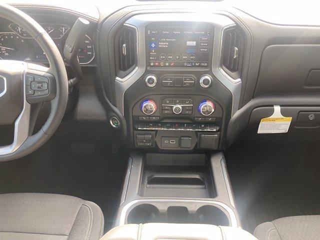 2021 GMC Sierra 1500 Double Cab 4x2, Pickup #G5845 - photo 15