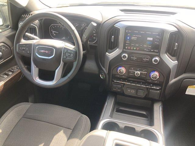 2021 Sierra 1500 Double Cab 4x2,  Pickup #G5845 - photo 17