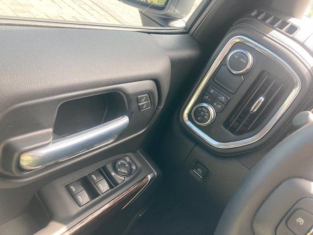 2021 Sierra 1500 Double Cab 4x2,  Pickup #G5845 - photo 20