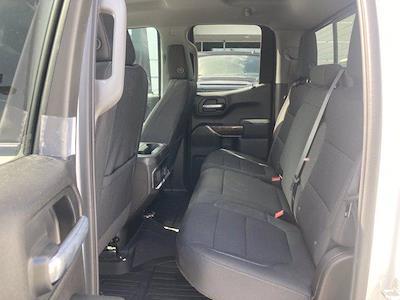 2021 GMC Sierra 1500 Double Cab 4x2, Pickup #G5845 - photo 11