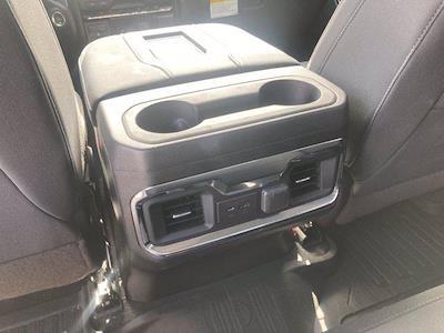2021 Sierra 1500 Double Cab 4x2,  Pickup #G5845 - photo 12