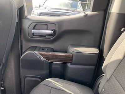 2021 Sierra 1500 Double Cab 4x2,  Pickup #G5845 - photo 13