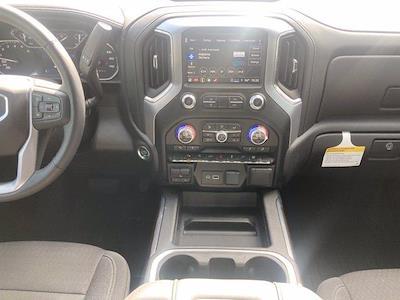 2021 Sierra 1500 Double Cab 4x2,  Pickup #G5845 - photo 15