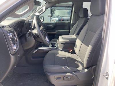 2021 Sierra 1500 Double Cab 4x2,  Pickup #G5845 - photo 18