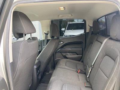 2016 Chevrolet Colorado Crew Cab 4x4, Pickup #G5846A - photo 10
