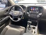 2016 Chevrolet Colorado Crew Cab 4x4, Pickup #G5846A - photo 11