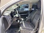 2016 Chevrolet Colorado Crew Cab 4x4, Pickup #G5846A - photo 13