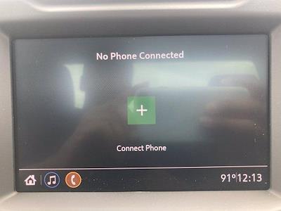 2021 GMC Sierra 1500 Regular Cab 4x2, Pickup #G5855 - photo 18