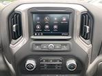 2021 GMC Sierra 1500 Regular Cab 4x2, Pickup #G5855 - photo 14