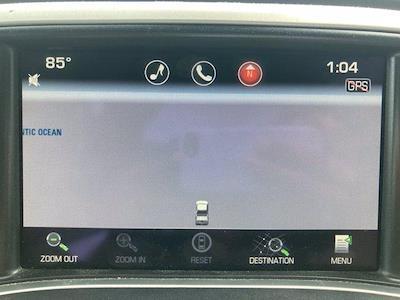 2014 Sierra 1500 Crew Cab 4x2,  Pickup #G5858A - photo 2
