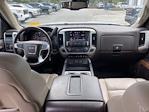 2014 Sierra 1500 Crew Cab 4x2,  Pickup #G5858A - photo 16