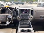 2014 Sierra 1500 Crew Cab 4x2,  Pickup #G5858A - photo 17
