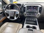 2014 Sierra 1500 Crew Cab 4x2,  Pickup #G5858A - photo 19