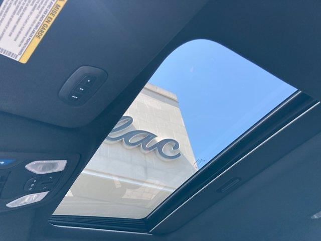 2019 Ram 1500 Quad Cab 4x4, Pickup #G5867A - photo 24