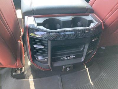 2019 Ram 1500 Quad Cab 4x4, Pickup #G5867A - photo 11