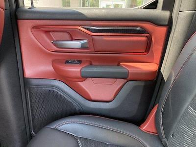 2019 Ram 1500 Quad Cab 4x4, Pickup #G5867A - photo 12