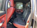 2019 Ram 1500 Quad Cab 4x4, Pickup #G5867A - photo 10