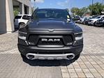 2019 Ram 1500 Quad Cab 4x4, Pickup #G5867A - photo 6