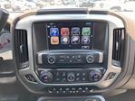 2017 Sierra 1500 Crew Cab 4x4,  Pickup #G5869A - photo 12