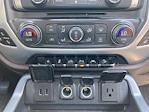 2017 GMC Sierra 1500 Crew Cab 4x4, Pickup #G5869A - photo 20