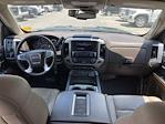 2017 GMC Sierra 1500 Crew Cab 4x4, Pickup #G5869A - photo 1