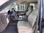 2017 Sierra 1500 Crew Cab 4x4,  Pickup #G5869A - photo 6