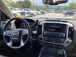 2017 GMC Sierra 1500 Crew Cab 4x4, Pickup #G5869A - photo 9